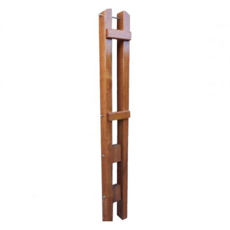 Mastbok hout