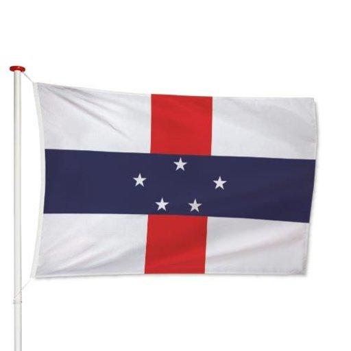 Vlag Antillen