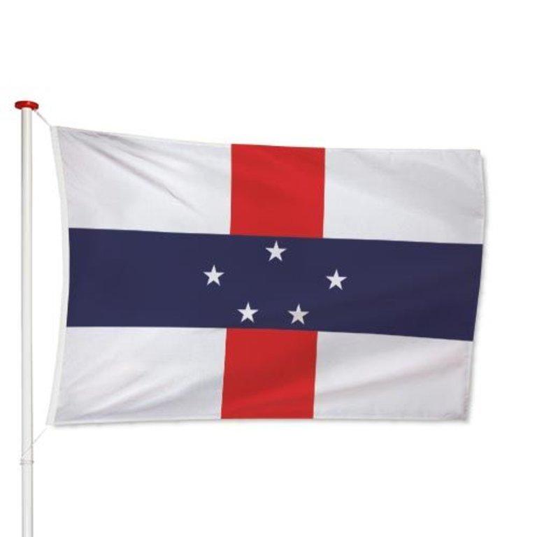 Antilliaanse Vlag