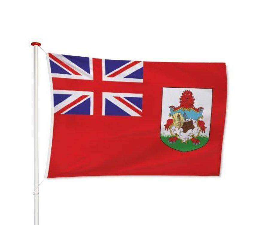 Bermudaanse Vlag