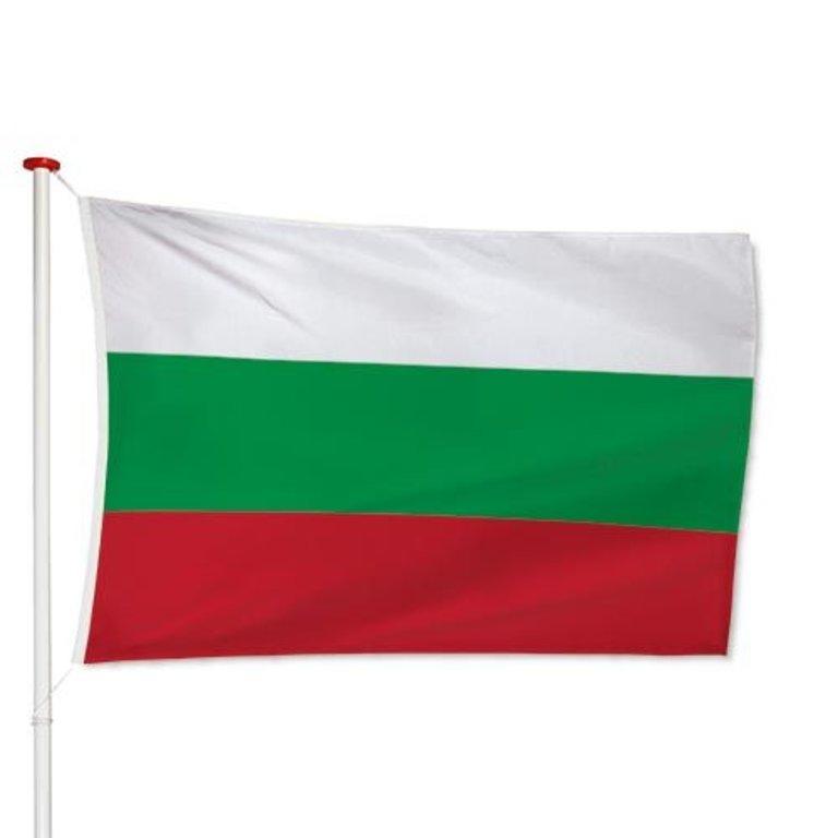 Bulgaarse Vlag