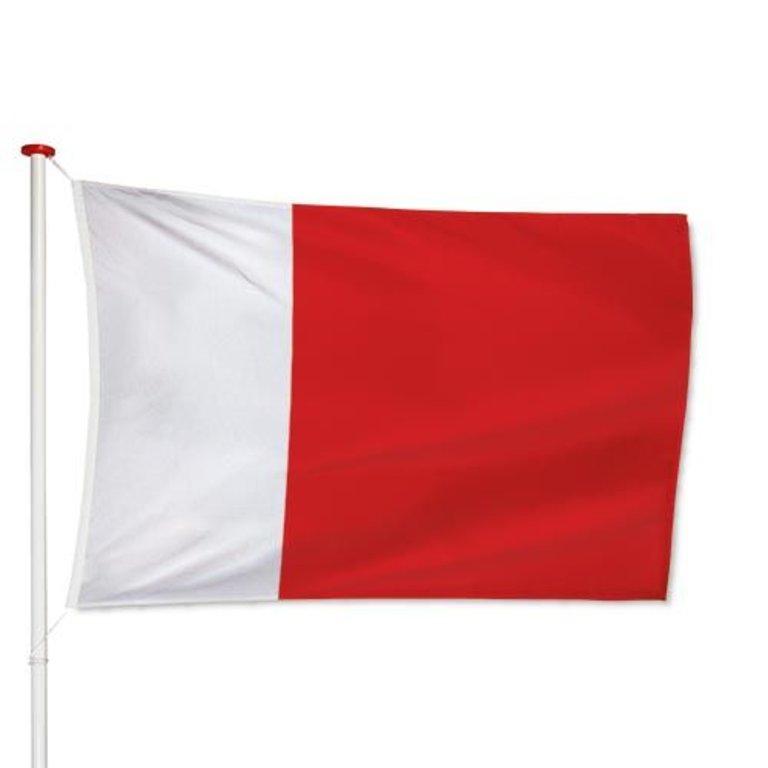 Dubaise Vlag