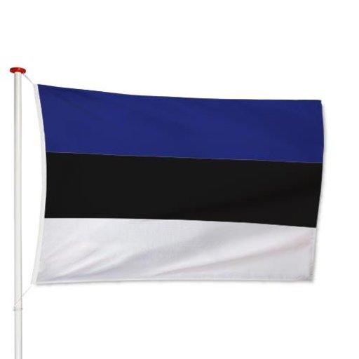 c99c78798ce Estlandse vlag kopen? De vlag van Estland is hier online te ...