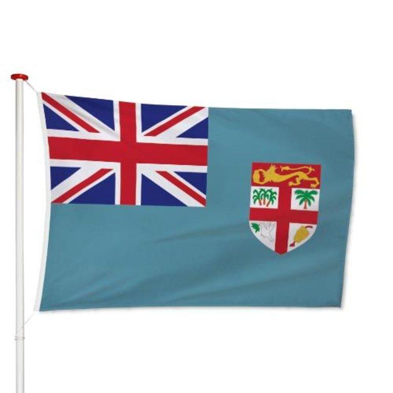 Fijische Vlag
