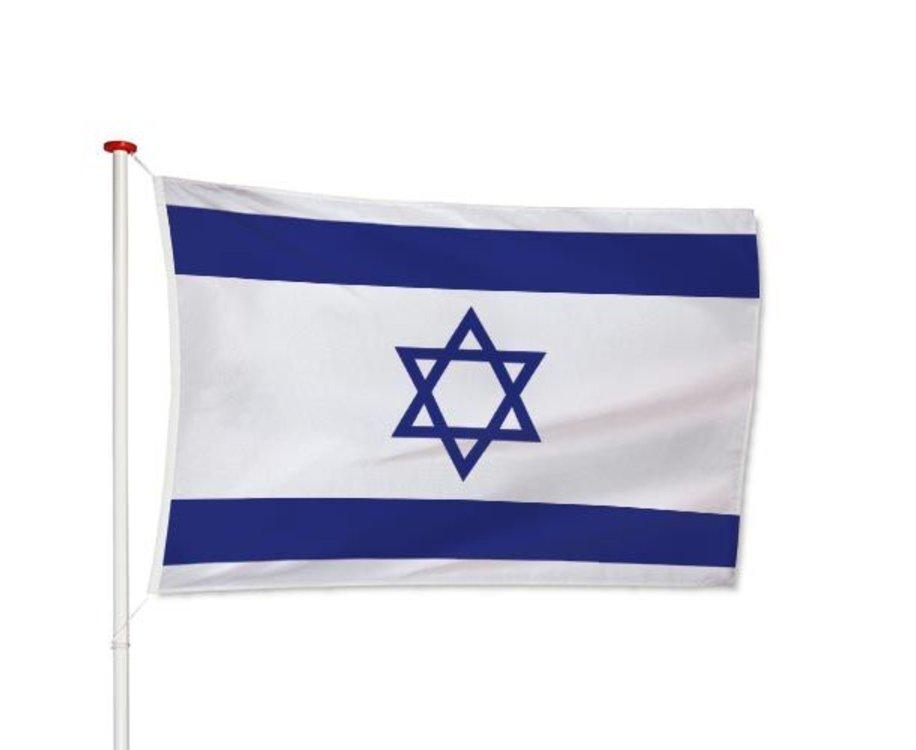 Israelische vlag