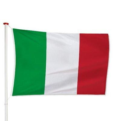 Afbeeldingsresultaat voor italiaanse vlag