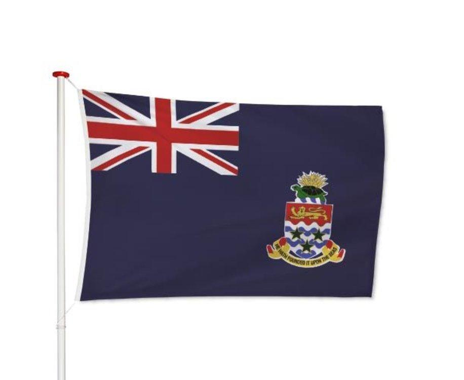 Kaaimaneilander Vlag