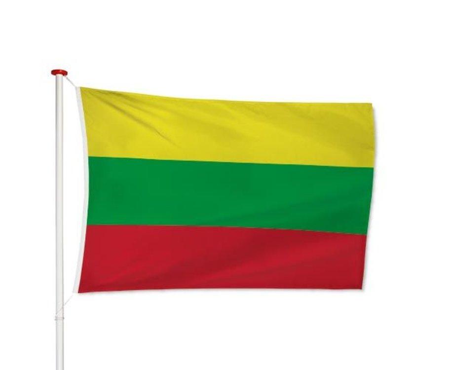 Litouwse Vlag