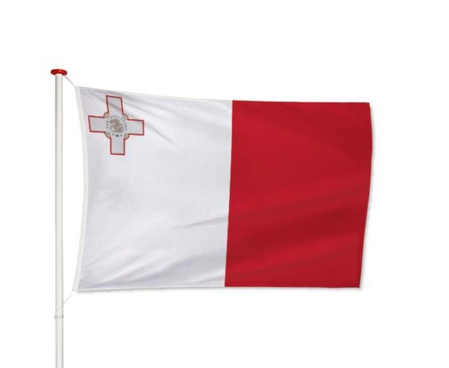 Maltese Vlag