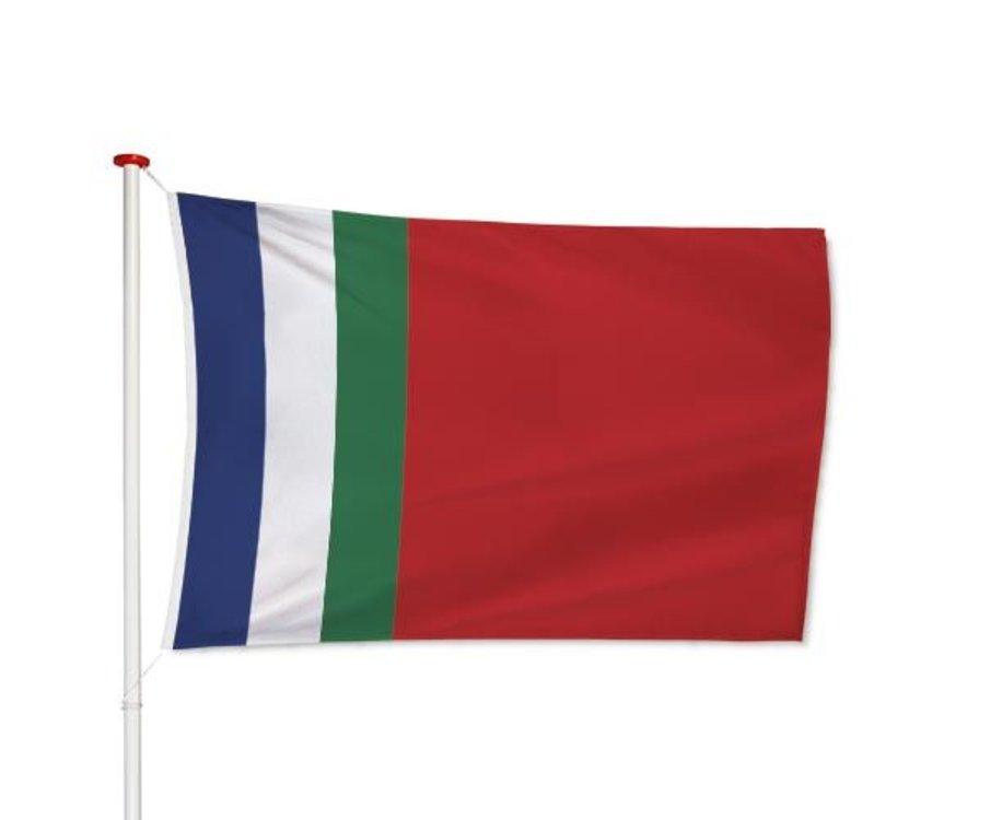 Molukken-Zuid Vlag