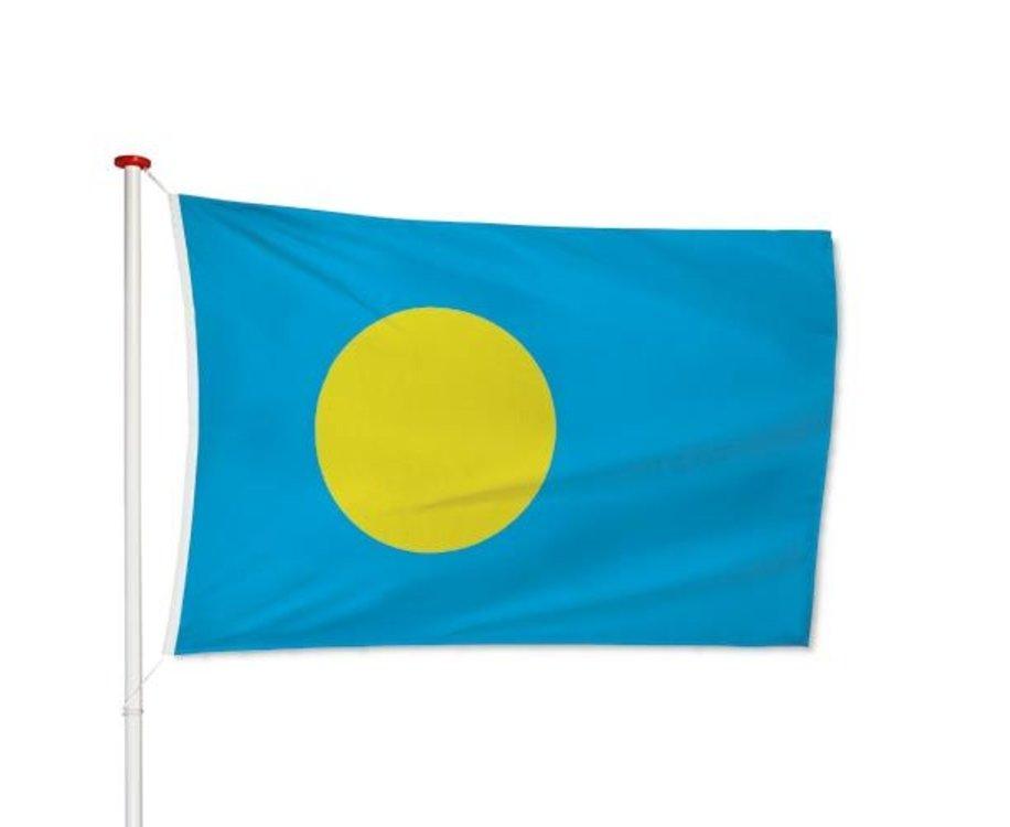 Palause Vlag