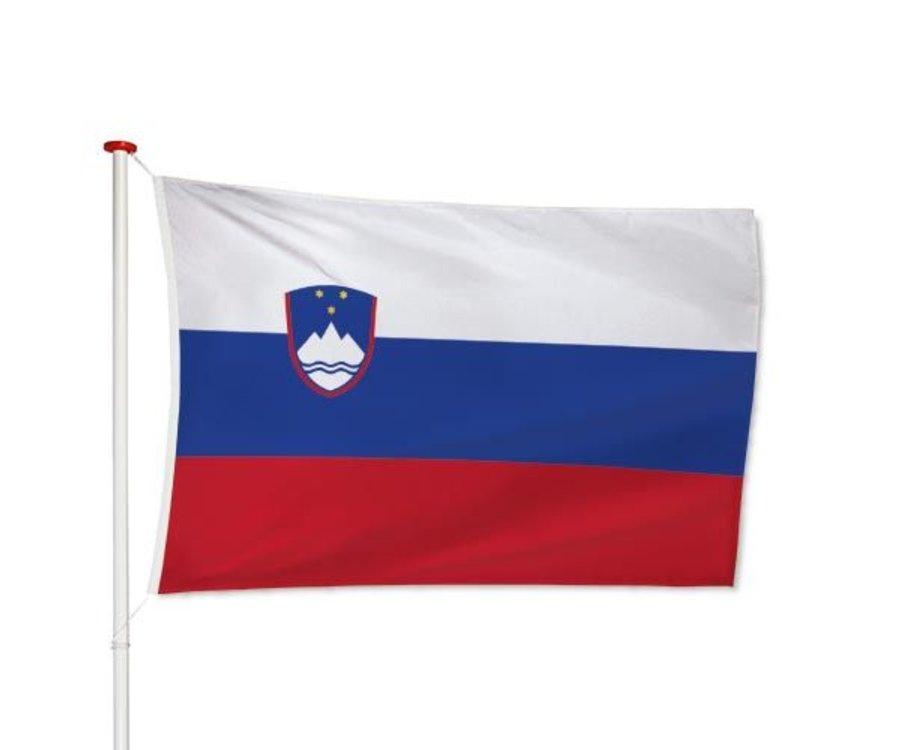 Sloveense Vlag