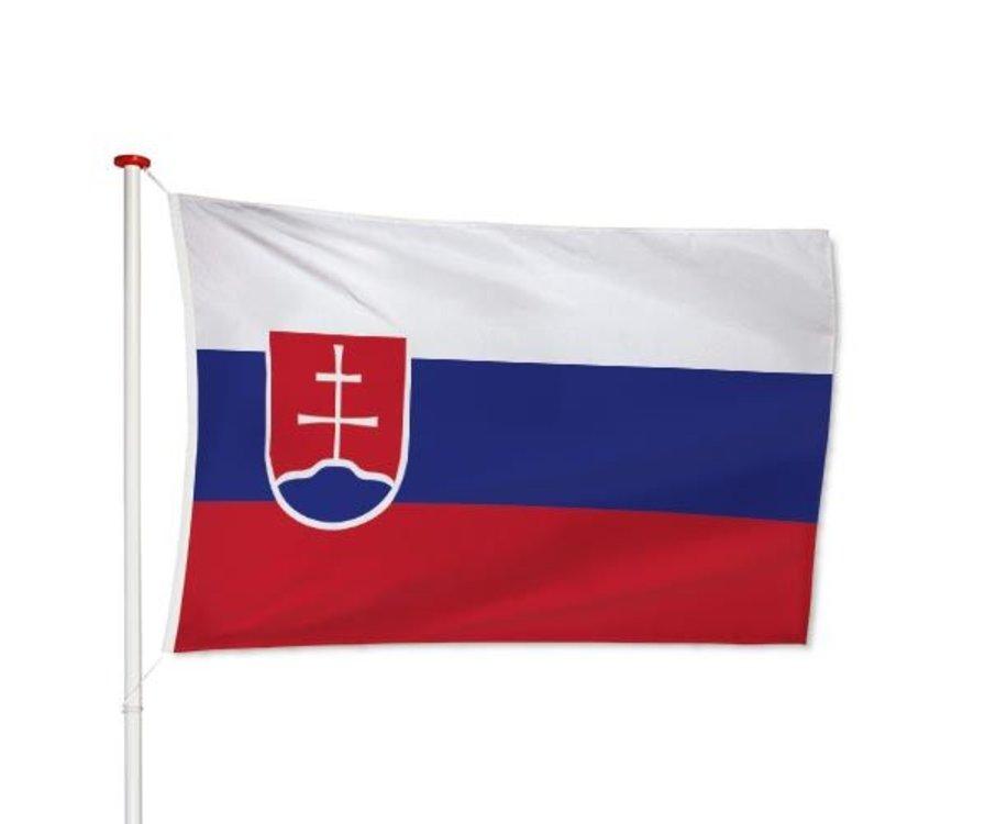 Slowaakse Vlag