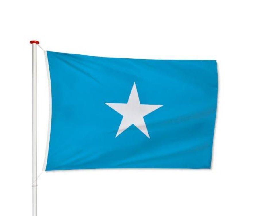 Somalische Vlag