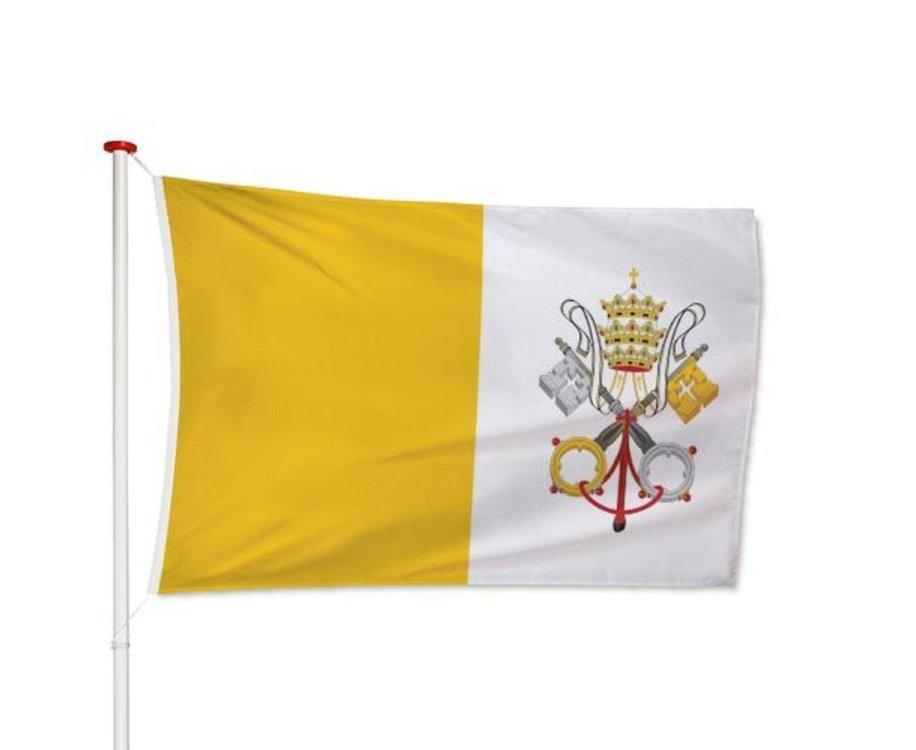 Vaticaanse Vlag