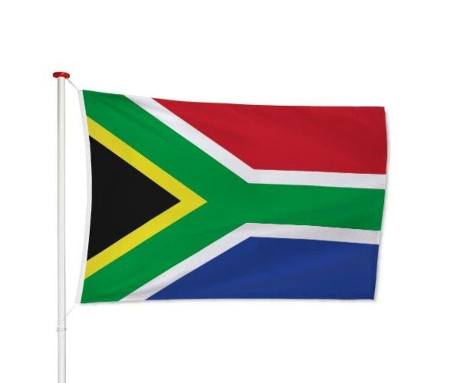 Zuid-Afrikaanse Vlag