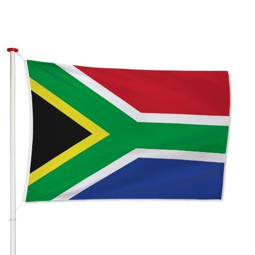 vlag zuid afrika kopen uw zuid afrikaanse vlag