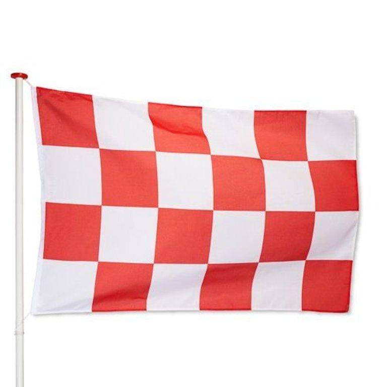 Noord-Brabantse vlag