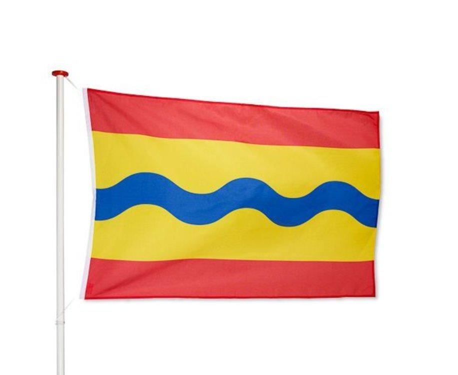 Overijsselse vlag