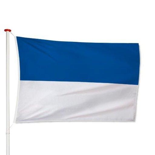 Vlag Assen