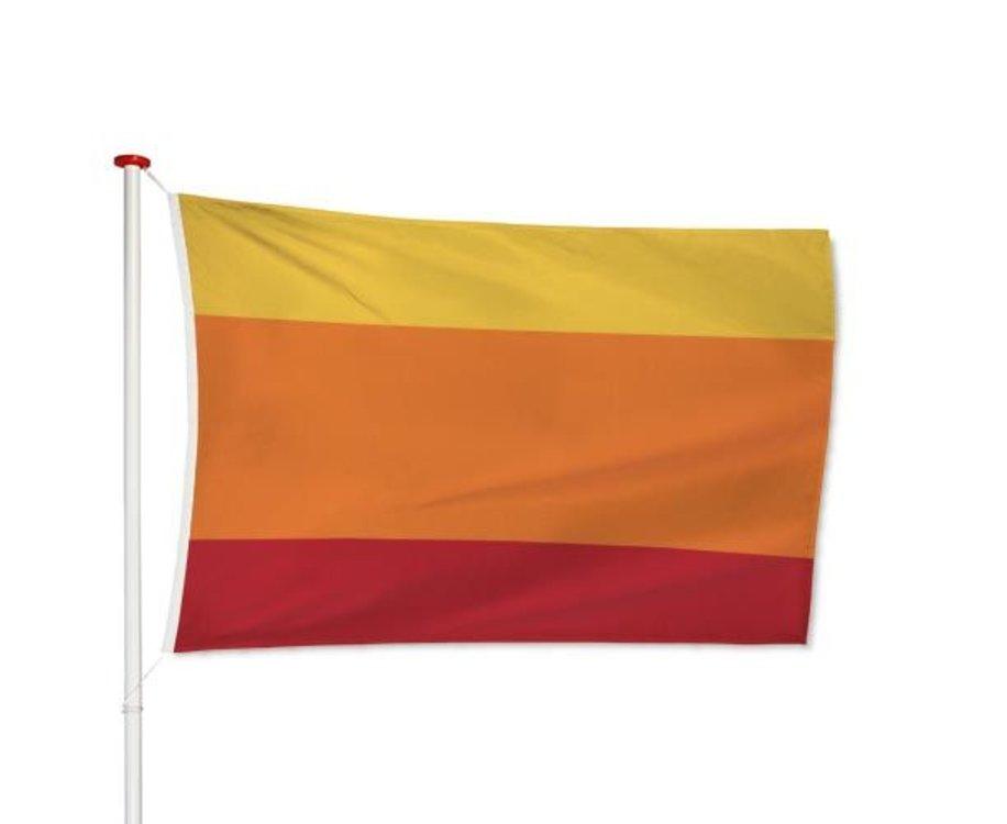 Vlag Beuningen