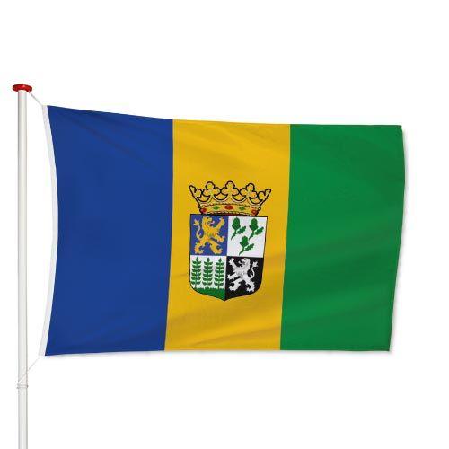 Vlag Castricum