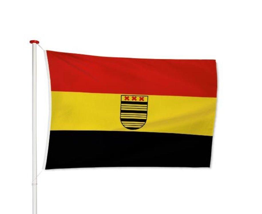 Vlag Deurne