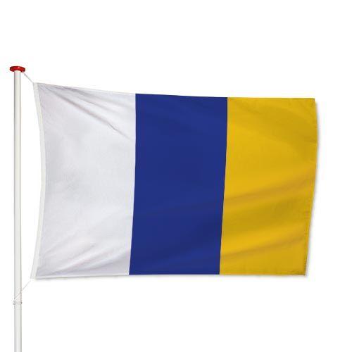 Vlag Doetinchem