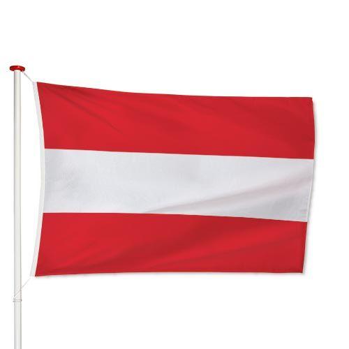 Vlag Dordrecht