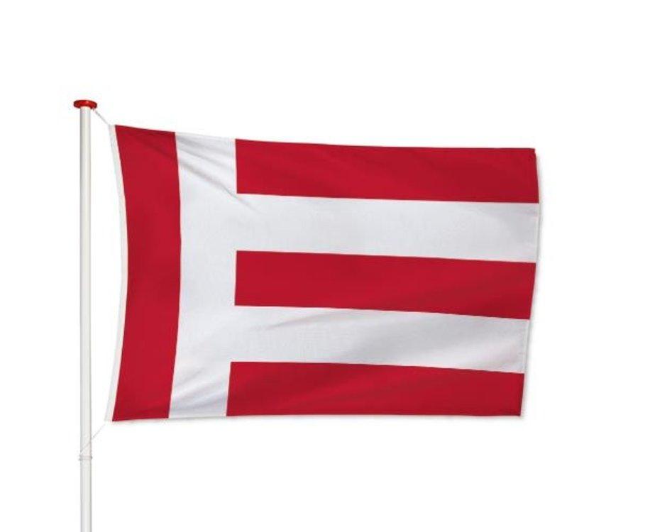 Vlag Eindhoven
