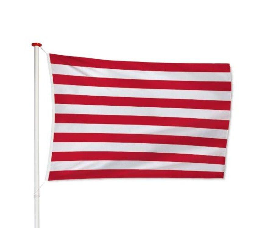Vlag Goes