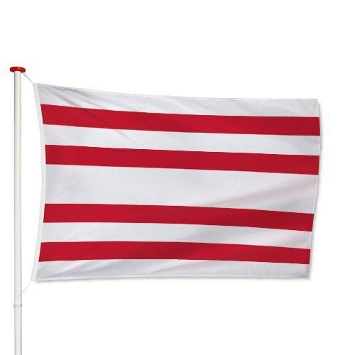 Vlag Gorinchem