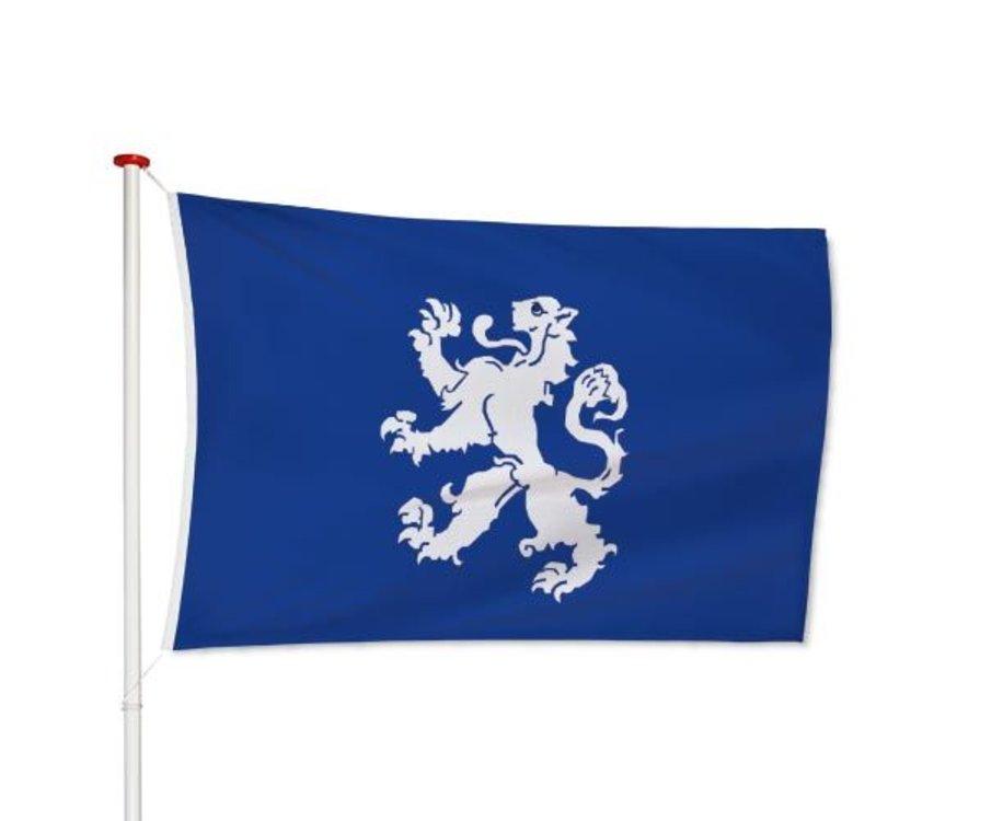 Vlag Heemskerk