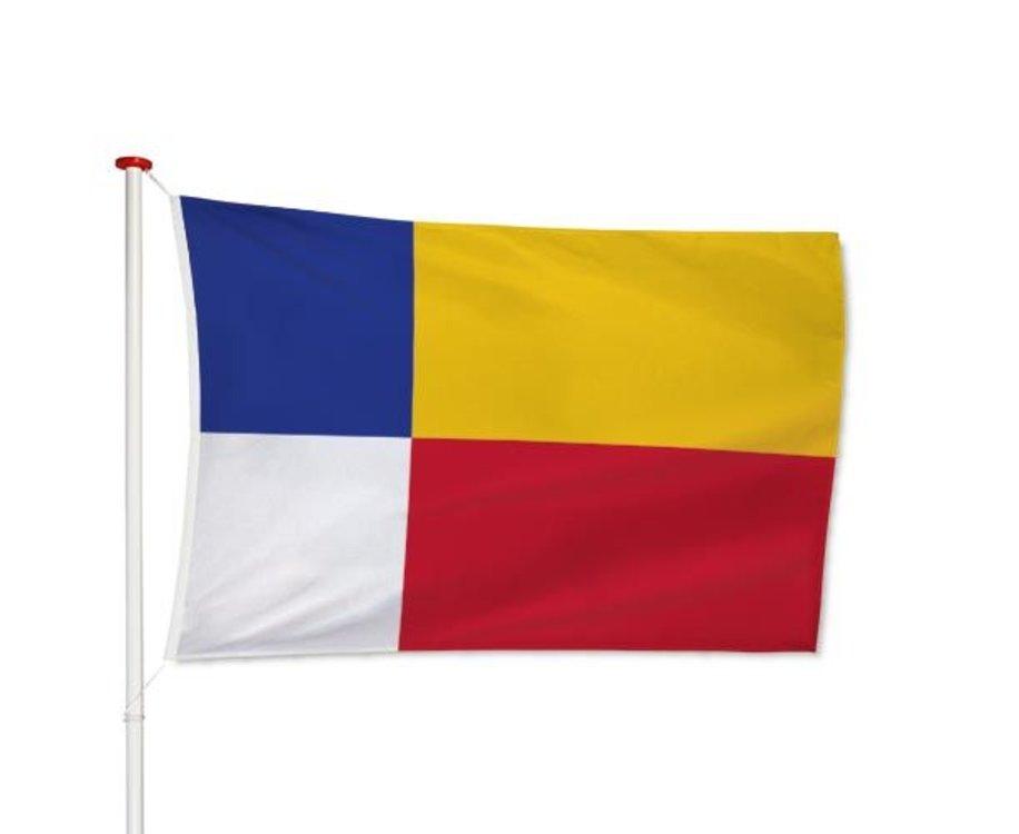 Vlag Heerde