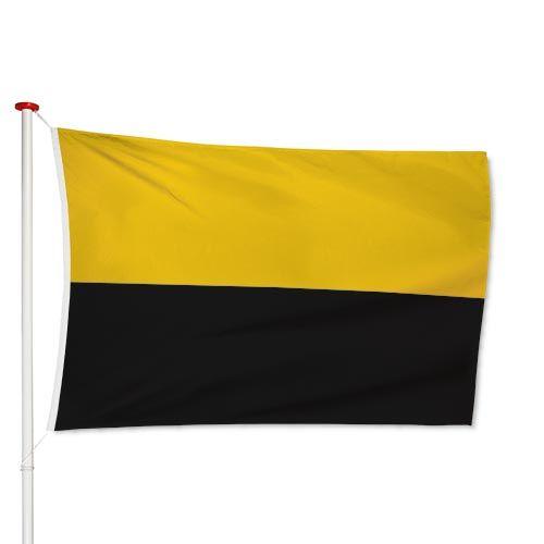 Vlag IJsselstein