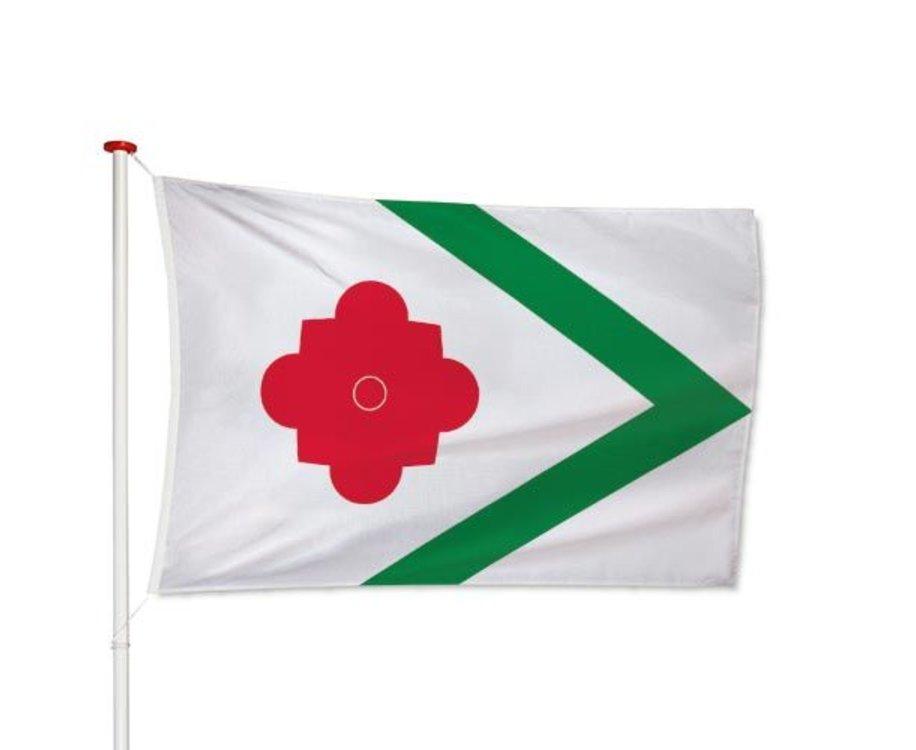 Vlag Landerd