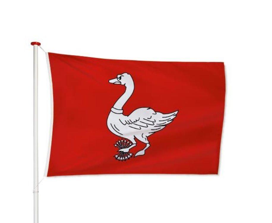 Vlag Landsmeer