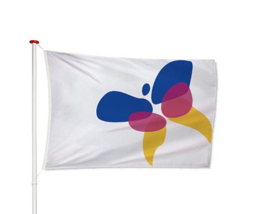 Vlag Lingewaard