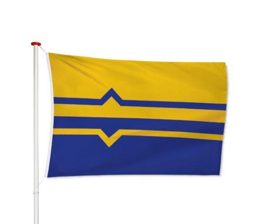 Vlag Lochem