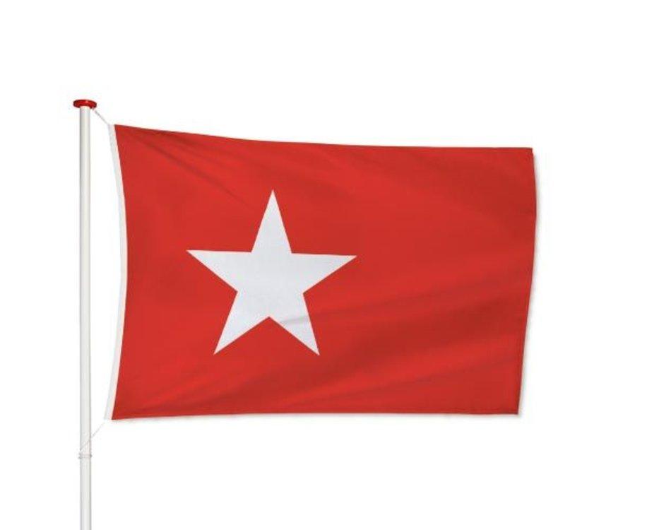 Vlag Maastricht