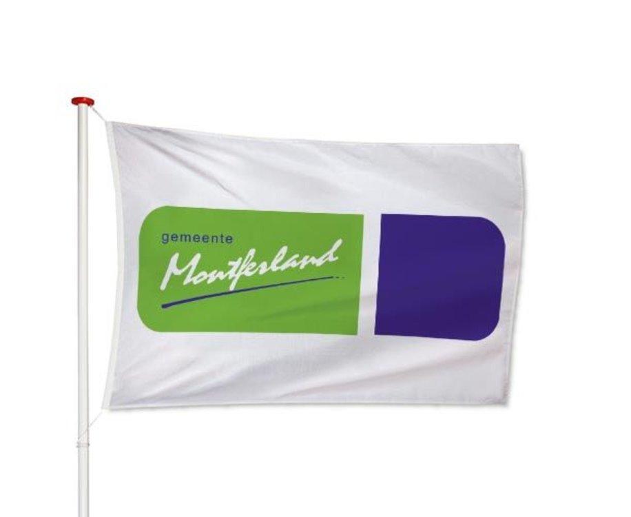 Vlag Montferland