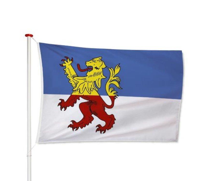 Vlag Neder-Betuwe