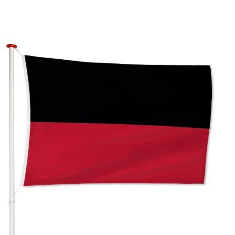 Vlag Nijmegen
