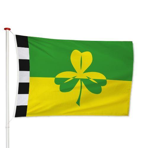 Vlag Noordenveld