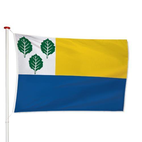 Vlag Oldebroek