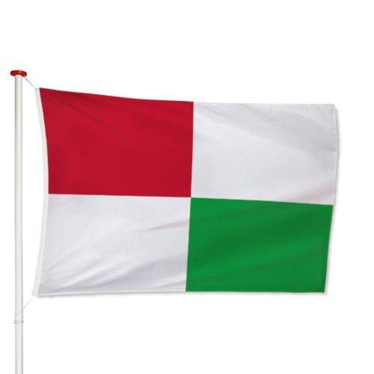 Vlag Opsterland