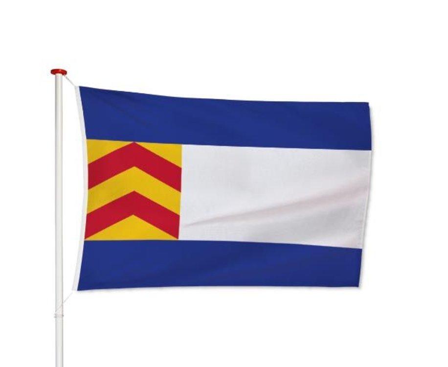 Vlag Oud-Beijerland