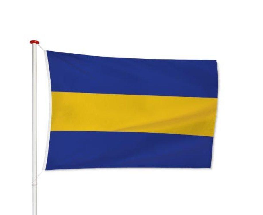 Vlag Papendrecht
