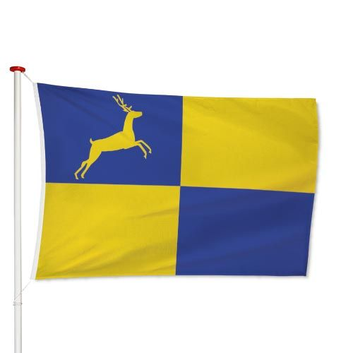 Vlag Putten