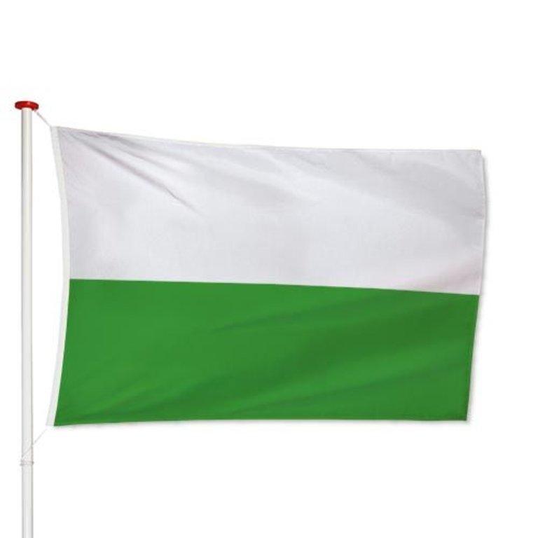 Vlag Ridderkerk